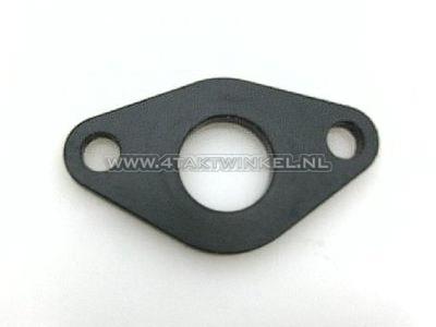 Insulator 16mm narrow flange, original Honda