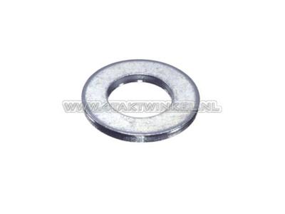 Ring 10mm, standard