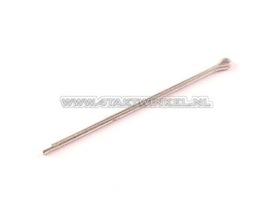 Split pin 1.6 x 45