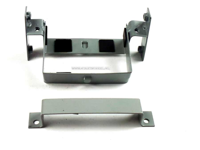 Battery holder tray PBR / Skyteam