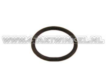 Clutch lever O-ring, original Honda
