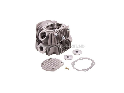 Cylinder head 85cc NT 51mm, (110cc) aftermarket