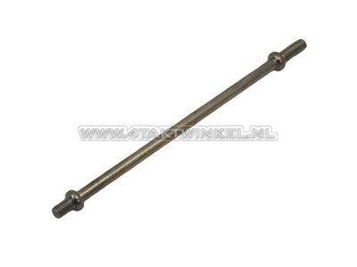 Air filter stud / bolt, C50, original Honda