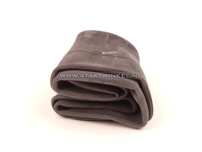 Inner tube 10 inch 3.50> 4.00 or 110> 130 Vee Rubber