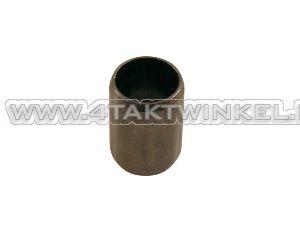 pin knock 10 x 14 mm