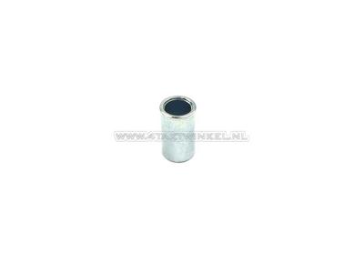 Shock absorber collar bush 10-14-24 C50 bottom (SS50, CD50 bottom) original Honda