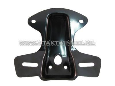 Taillight bracket SS50, CD50 aftermarket