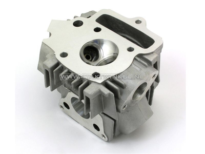 Cylinder head 50cc OT 39mm, aftermarket