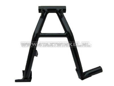 Stand middle C50, black, aftermarket