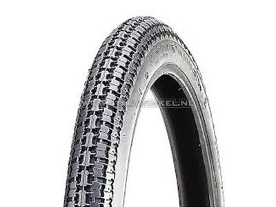 Tire 19 inch, Kenda, 2.25