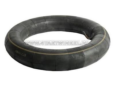 Inner tube 10 inch 3.50 Dax standard