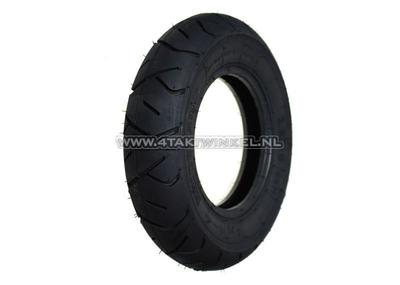 Tire 8 inch, Heidenau K75, 46-M, 3.50