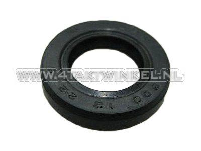 Seal 12-21-4 SS50, CD50, clutch Honda