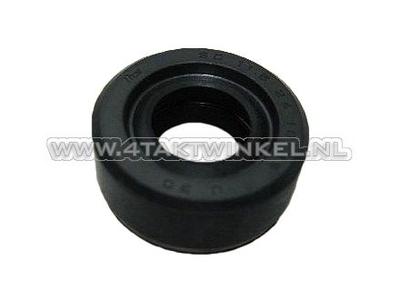 Seal 11,6-24-10 SS50, CD50, CB50, C50 shifter shaft, original Honda