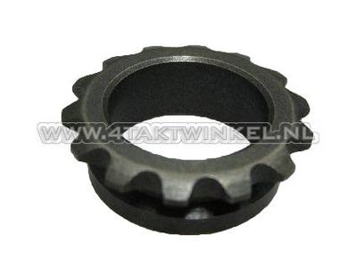 Gear crankshaft timing, SS50, C50, Dax, CB50, etc. aftermarket