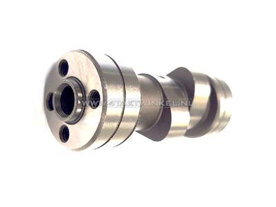 Camshaft OT cylinder head, fast, -035- replica