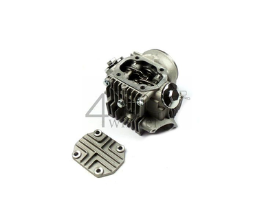Cylinder head 70cc NT 47mm, aftermarket