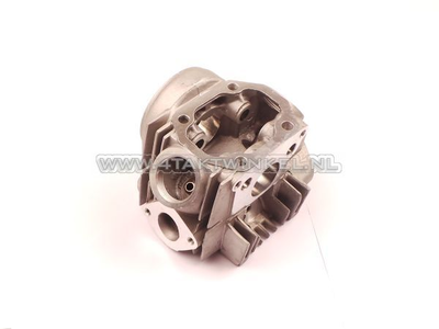Cylinder head 70cc OT 47mm, aftermarket