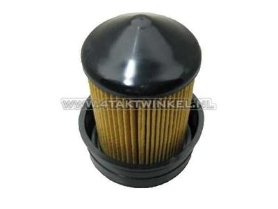 Air filter standard, SS50, CD50, Benly, original Honda