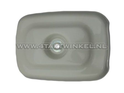 Air filter cover C50, C70, C90, PVC small, original Honda