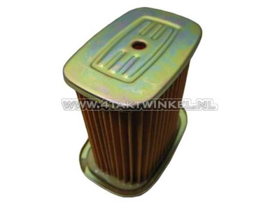 Air filter standard, C50 OT, aftermarket