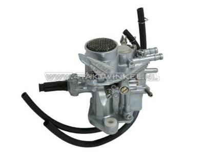 Carburettor C50 C70 OT copy, downdraft, Sheng wey