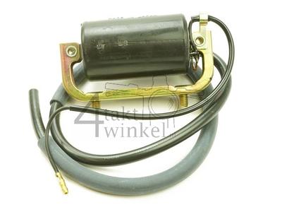 Ignition coil C50 Dax 6v Japanese aftermarket