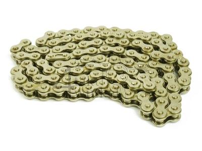 Chain 415, 100 links