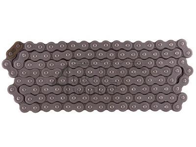 Chain 415, 112 links