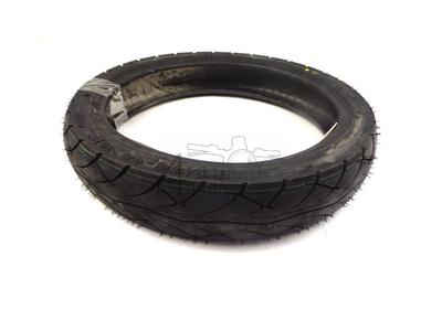 Tire 14 inch, Kenda K433F 80-90