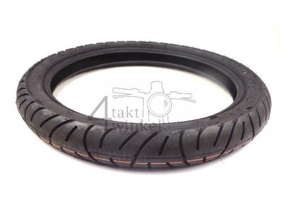 Tire 17 inch, Heidenau K56, 2.75