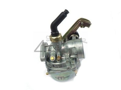 Carburettor C50 K3, replica, narrow flange, Shengwey