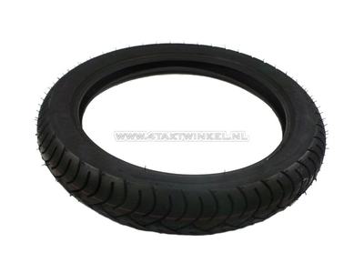 Tire 18 inch, Metzeler ME22, 3.25