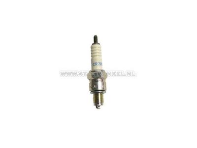Spark plug CR7 HS, NGK, original Honda