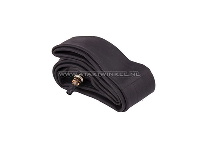 Inner tube 19 inch 2.00> 2.50, aftermarket