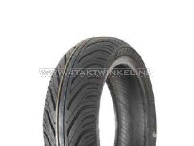Tire 12 inch, Kenda K6022 130-70-12