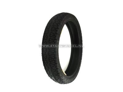 Tire 14 inch, Kenda K425 80-80