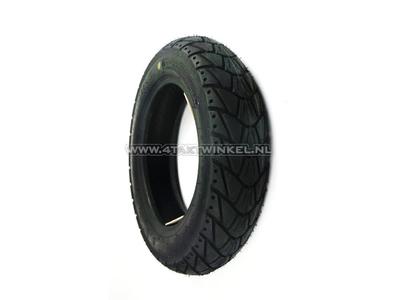 Tire 10 inch, Kenda K415, 3.50