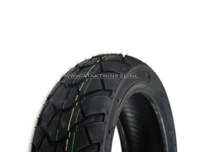 Tire 12 inch, Kenda K761 120-70-12
