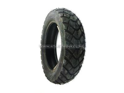 Tire 12 inch, Kenda K761 110-90-12