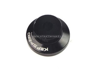 Dummy Speedometer gear 10mm shaft, Dax with disc