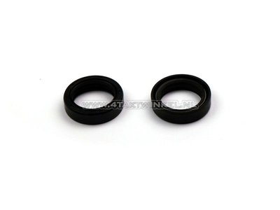 Front fork seals set 32-44-10,5 Mash Fifty