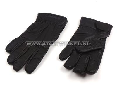 Gloves MKX Pro tour sizes XS to XXL