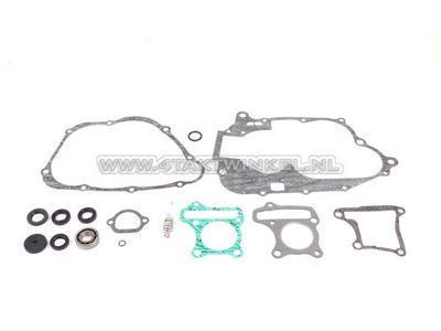 Overhaul kit, engine, PC50