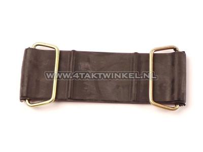 Battery strap, CB50, original Honda