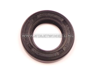 Seal 17-29-6 SS50, CD50, C50, CB50, drive shaft, aftermarket