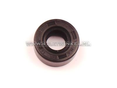 Seal 11,6-24-10 SS50, CD50, CB50, C50 shifter shaft, aftermarket