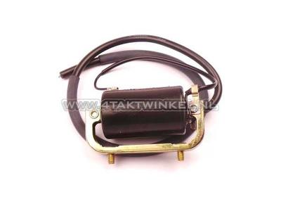Ignition coil C50 Dax 6v, original Honda