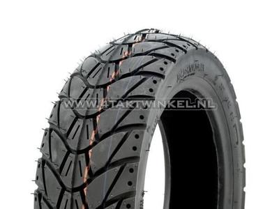 Tire 10 inch, Kenda K415 all-season 100-90
