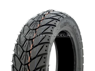 Tire 10 inch, Kenda K415 all-season 120-90